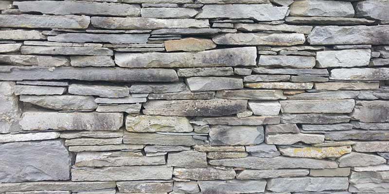 Limestone Blocks